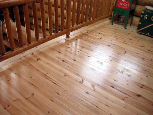 Marvelous Pine Flooring, Oak, Hardwood, Strip, Tongue And Groove, Tu0026g, Plank, Wide,  Floor, V Match, Shiplap, Bevelled , Siding, Maple ,Fir ,Cedar, Oak ,ash,  Cherry, ...
