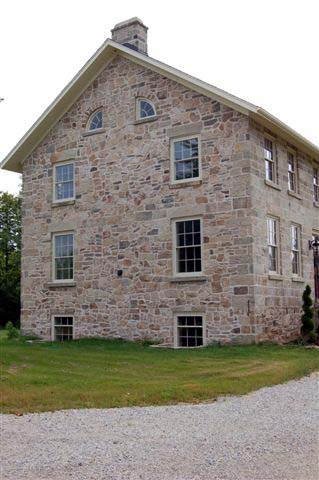 Circa 1855 Heritage listed  Regency  cottage in Guelph Ontario  We have  supplied many windows and storms in the beautiful restoration of this home Wood sash windows and storm windows   barn  authentic reproduction  . Old Wood Doors For Sale Ontario. Home Design Ideas