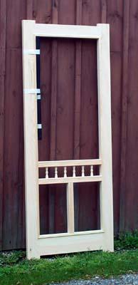 Door Gaskets and weatherstripping for exterior doors