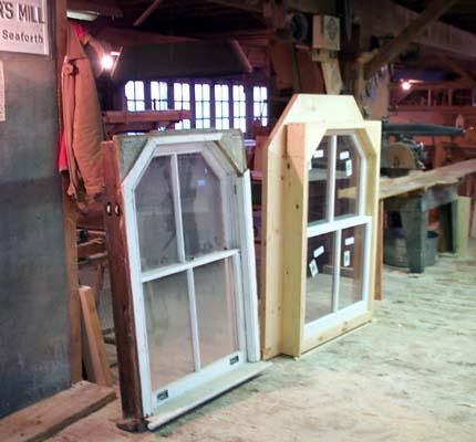 Dan S Windows And Doors Kitchener Ontario