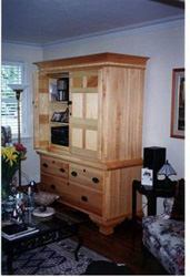 Custom Wood Millwork Gallery Of Images From Hoffmeyer S