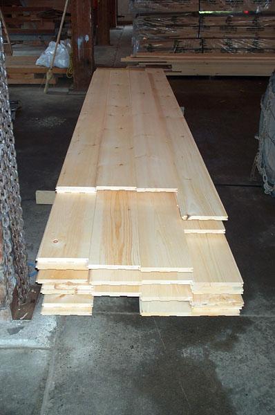 Pine Flooring Oak Hardwood Strip Tongue And Groove T