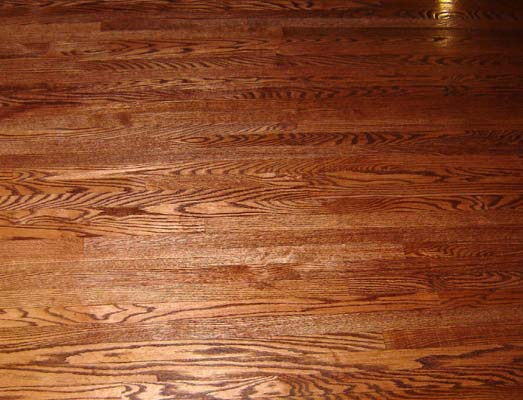 Pine Flooring Oak Hardwood Strip Tongue And Groove T